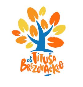 Organizacija nastave za učenike nižih razreda, od 11.svibnja 2020.
