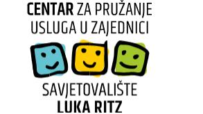 """""""Luka Ritz"""" u našoj školi"""