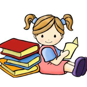 Povratak učenika od 5. do 8. razreda na nastavu u školu