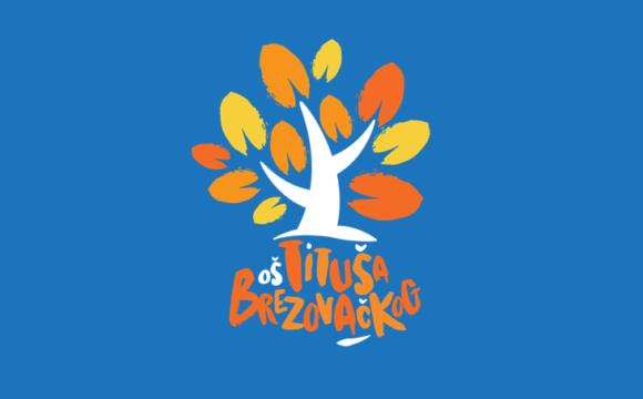 Učenik Dino Fazlić osvojio je 1. mjesto u Gradu Zagrebu, a učenik Lovro Tunjić 1. mjesto u državi