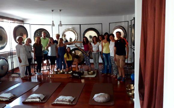 Posjet nastavnika iz Grčke, Malte i Turske