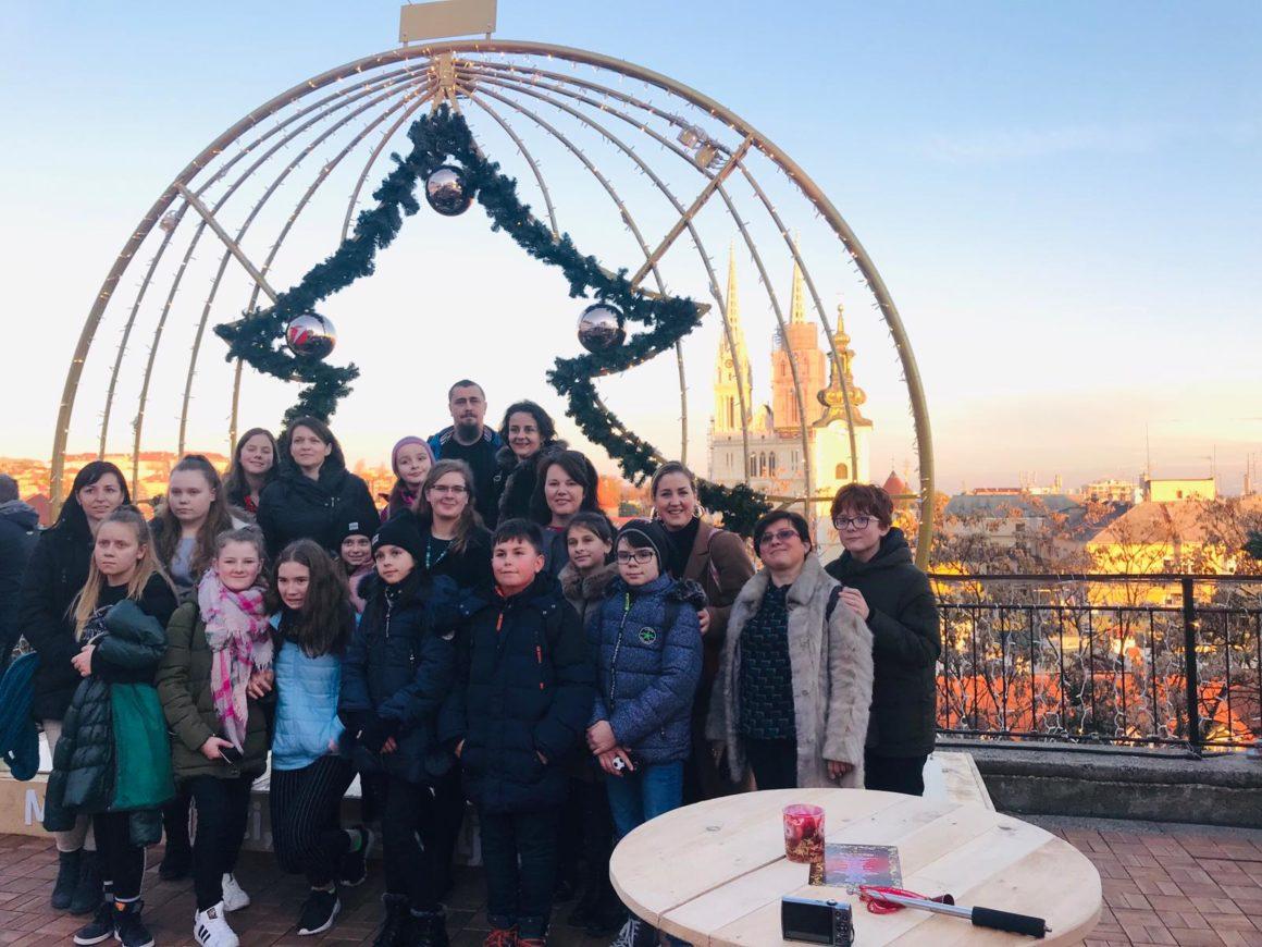 Dnevnik Erasmus gostoprimstva
