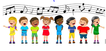 Školski humanitarni koncert , Vjeruj u ljubav