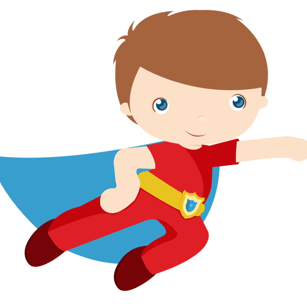 Termini utvrđivanja spremnosti djeteta za prvi razred