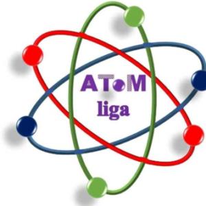 ATOM liga, ekipno natjecanje učenika osnovnih i srednjih škola