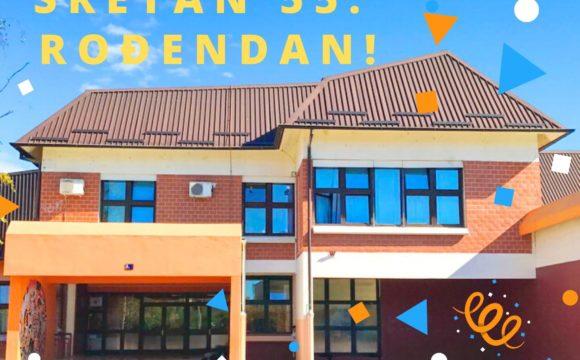 Dan škole 29.5.2020.