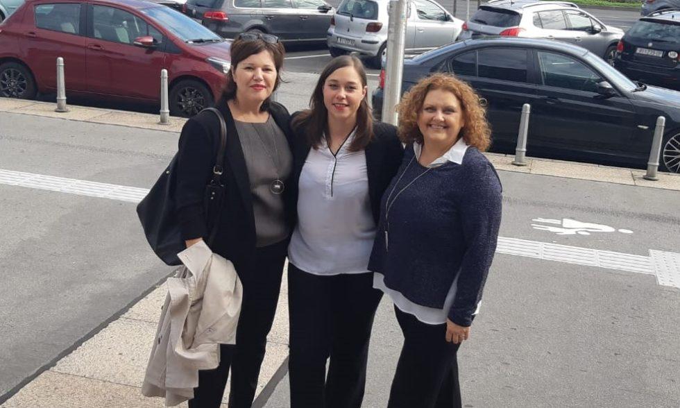 Tituševe učiteljice među najboljima u Hrvatskoj