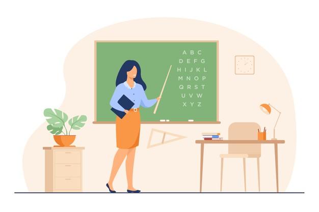 Što učitelji znaju