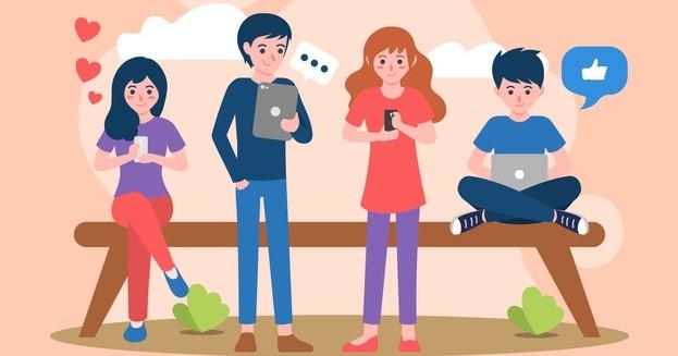 Smetnje u komunikaciji
