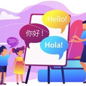 Kineski jezik u našoj školi