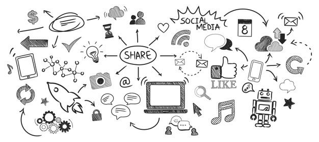 Razvoj komunikacije